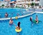 Tropical Park Hotel, Kanarski otoki - All Inclusive