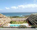 Bahia Playa, Kanarski otoki - počitnice