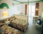 Atlantic Mirage Suites & Spa, Kanarski otoki - počitnice