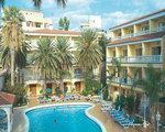 Rf Hotel San Borondon, Kanarski otoki - počitnice