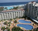 H10 Tenerife Playa, Kanarski otoki - All Inclusive