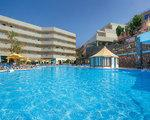 Hotel Turquesa Playa, Kanarski otoki - All Inclusive