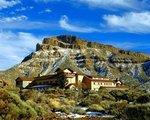 Parador De Las Cañadas Del Teide, Kanarski otoki - počitnice
