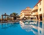 Elba Castillo San Jorge & Antigua Suite Hotel, Kanarski otoki - počitnice