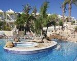 Gran Oasis Resort, Kanarski otoki - počitnice