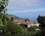 Casa Mortero, Kanarski otoki - počitnice