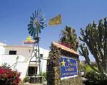 Hotel Puerto Caleta, Kanarski otoki - za družine