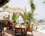 Hotel Altamar, Kanarski otoki - počitnice