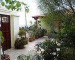 Finca Casa Dona Rosario, Kanarski otoki - počitnice