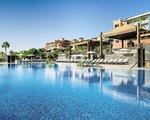 H10 Tindaya, Kanarski otoki - All Inclusive