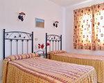 Apartamentos Turísticos Corona Mar, Kanarski otoki - počitnice