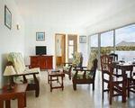 Hotel Tabaiba Center, Kanarski otoki - za družine