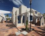 Tui Family Life Playa Feliz Apartments, Kanarski otoki - počitnice