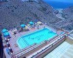 Apartamentos Roslara, Kanarski otoki - počitnice