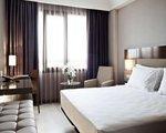 Ac Hotel Iberia Las Palmas, Kanarski otoki - počitnice