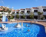 Hotel Malibu Park, Kanarski otoki - počitnice