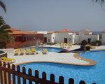 Castillo Beach Bungalows, Kanarski otoki - First Minute