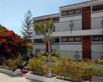 Apartamentos Las Orquideas, Kanarski otoki - počitnice