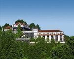 La Palma Romantica & Casitas Apartments, Kanarski otoki - počitnice