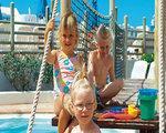 Hl Paradise Island Hotel, Kanarski otoki - počitnice