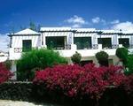 Relaxia Olivina, Kanarski otoki - počitnice