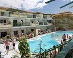 Aparthotel Caleta Garden, Kanarski otoki - All Inclusive