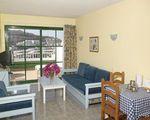 Apartamentos Servatur Montebello, Kanarski otoki - počitnice