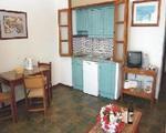 Hotel Servatur Green Beach, Kanarski otoki