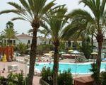 Dunagolf Suites, Gran Canaria, počitnice
