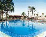 Hd Parque Cristobal Gran Canaria, Kanarski otoki - počitnice