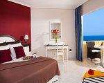 Aparthotel Marino Tenerife, Kanarski otoki - počitnice