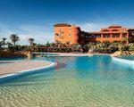 Sheraton Fuerteventura Beach, Golf & Spa Resort, Kanarski otoki - počitnice
