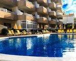 Hotel Coral California, Kanarski otoki - počitnice