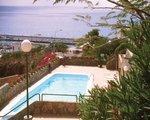 Apartamentos Los Veleros, Kanarski otoki