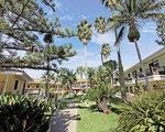 Apartamentos Ambassador, Kanarski otoki - počitnice