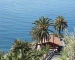 Finca La Torre, Kanarski otoki - počitnice