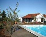 Holiday Home El Estanco Viejo - Casa Poleo, Kanarski otoki - počitnice
