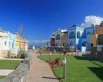 Hotel Luz Del Mar, Kanarski otoki - počitnice