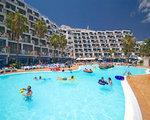 Hotel Revoli, Kanarski otoki - počitnice