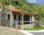 Finca El Peral De Lila, Kanarski otoki - počitnice