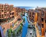 Sandos San Blas Nature Resort & Golf, Kanarski otoki - All Inclusive