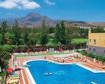 Coral Compostela Beach Golf, Kanarski otoki - All Inclusive