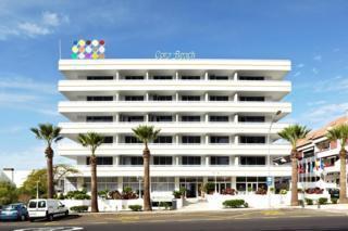 Coral Suites and Spa, slika 1