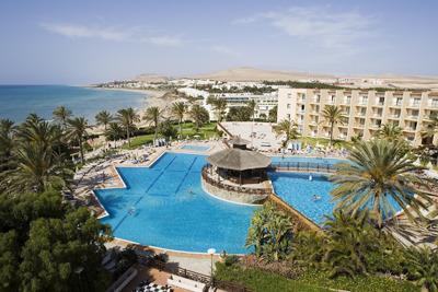 Sbh Costa Calma Beach Resort, slika 1