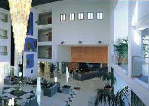 Sbh Costa Calma Beach Resort, slika 3