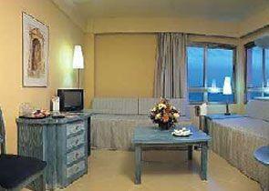 Sbh Costa Calma Beach Resort, slika 5