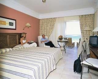 Sbh Hotel Costa Calma Palace, slika 1
