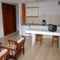 Apartamentos El Palmar, slika 1