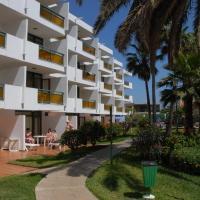 Apartamentos El Palmar, slika 3