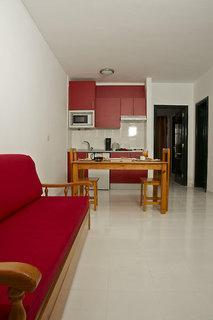 Sol Apartamentos, slika 5